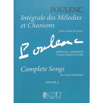 integrale-des-melodies-et-chansons-3-complete-songs