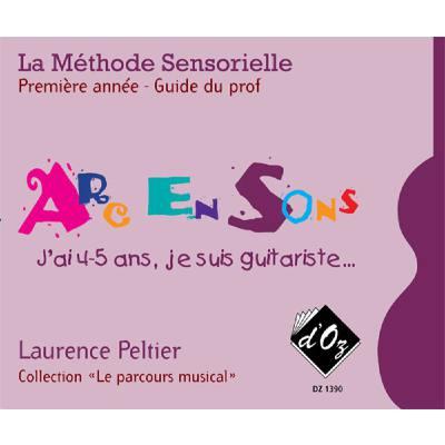 la-methode-sensorielle-premiere-annee