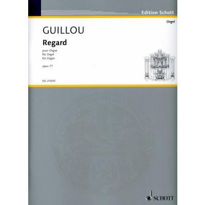 regard-op-77