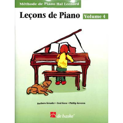 lecons-de-piano-4