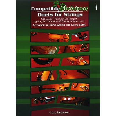 compatible-christmas-duets-for-strings