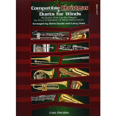 compatible-christmas-duets-for-winds