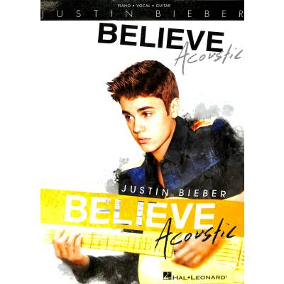 believe-acoustic