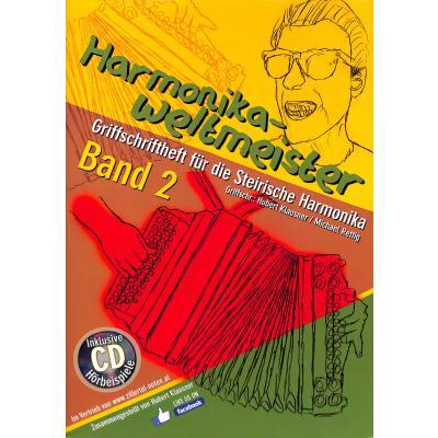 harmonika-weltmeister-2