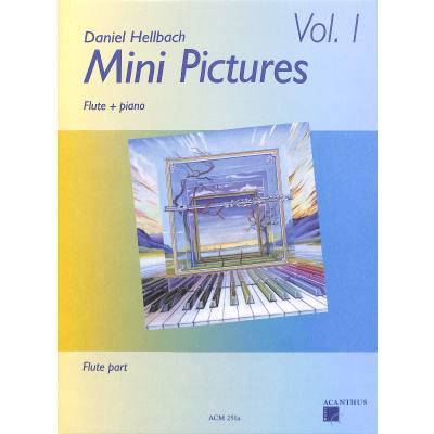 mini-pictures-1