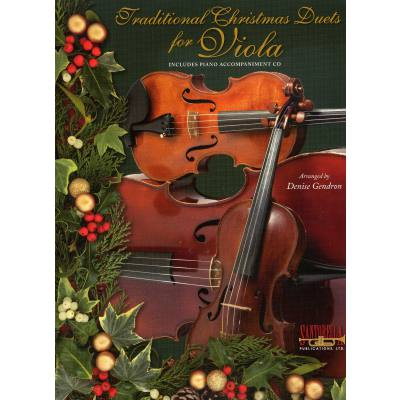 traditional-christmas-duets-for-viola