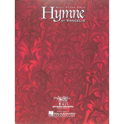 hymne