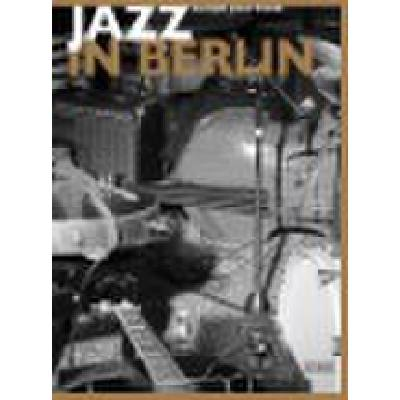 jazz-in-berlin