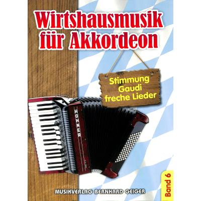 wirtshausmusik-fur-akkordeon-6