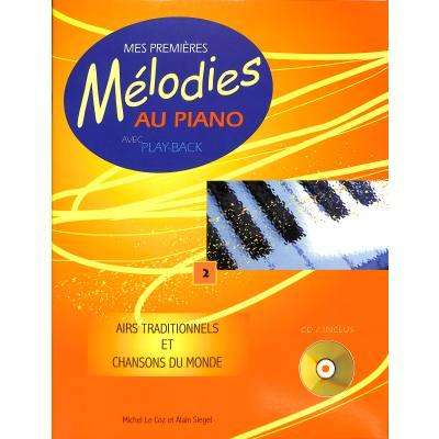 mes-premieres-melodies-au-piano-avec-playback-2