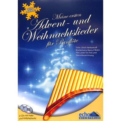 meine-ersten-advent-und-weihnachtslieder