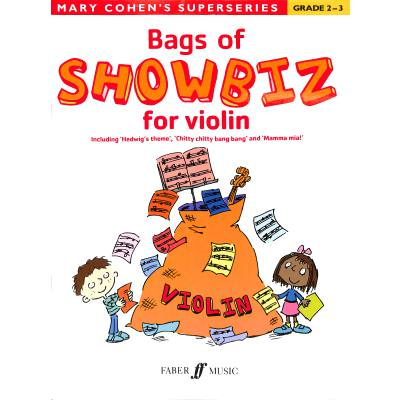 bags-of-showbiz