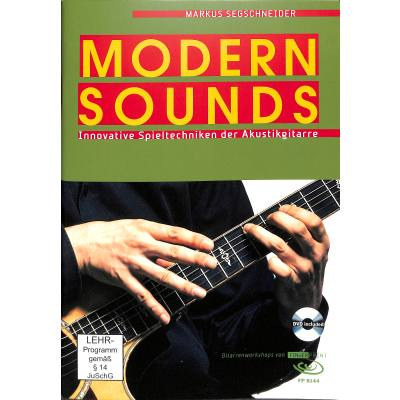 modern-sounds-innovative-spieltechniken-der-akustikgitarre
