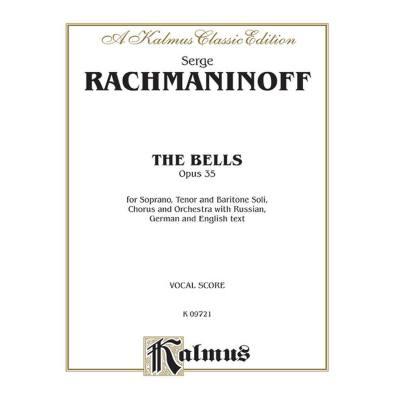 die-glocken-op-35-the-bells