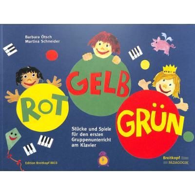 rot-gelb-gruen