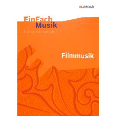 Einfach Musik - Filmmusik