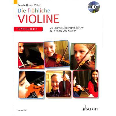 die-frohliche-violine-1-spielbuch