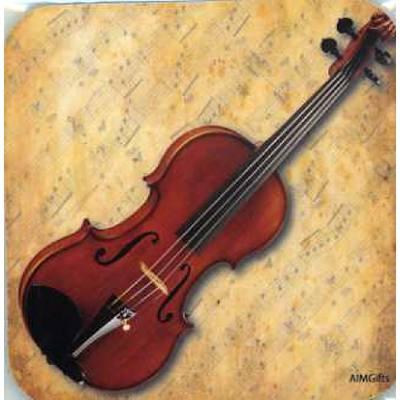 untersetzer-violine