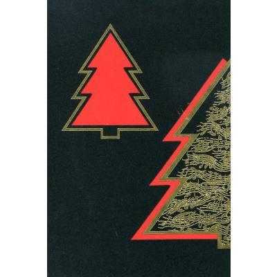 doppelkarte-weihnachtsgrusse-karte
