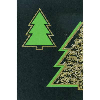 doppelkarte-weihnachtsgrusse