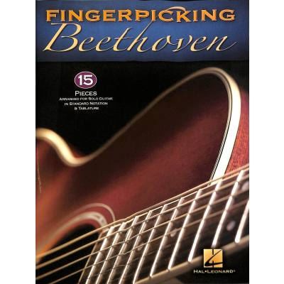 fingerpicking-beethoven