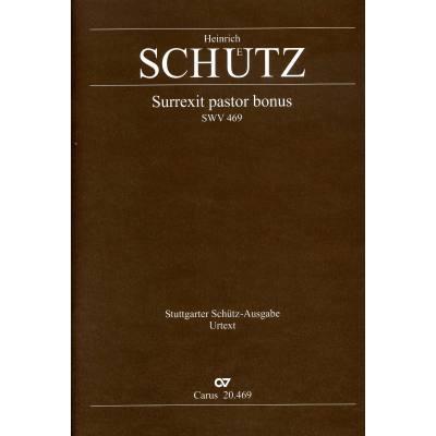 surrexit-pastor-bonus-swv-469