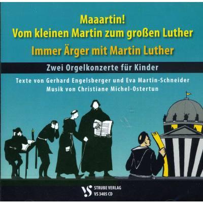 immer-aerger-mit-martin-luther-maaartin-vom-kleinen-martin-zum-grossen-luther