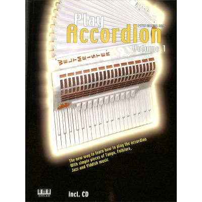 play-accordion-1