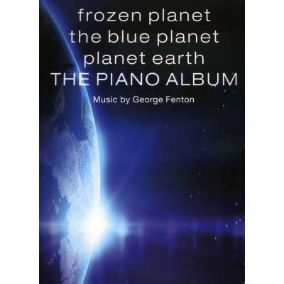 the-piano-album-frozen-planet-the-blue-planet-planet-earth