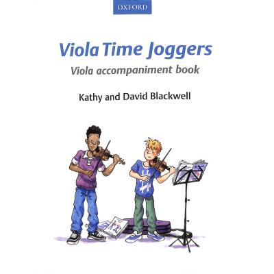 viola-time-joggers-1