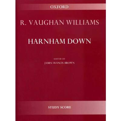harnham-down