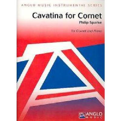 cavatina-for-cornet