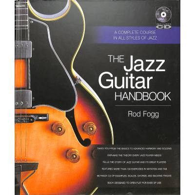 the-jazz-guitar-handbook-a-complete-course-in-all-styles-of-jazz