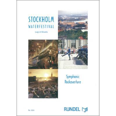 stockholm-waterfestival