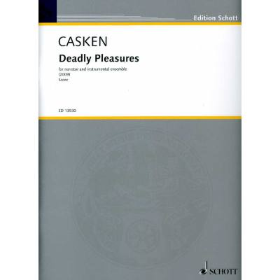 deadly-pleasures