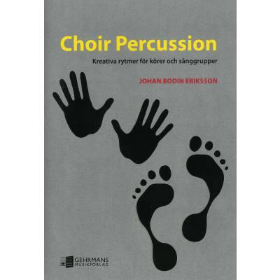 choir-percussion