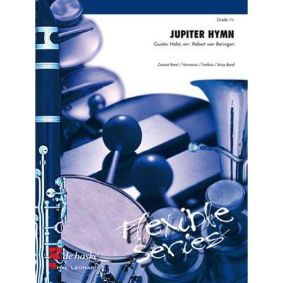 jupiter-hymn-aus-the-planets-