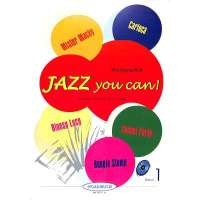 jazz-you-can-1