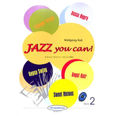 jazz-you-can-2