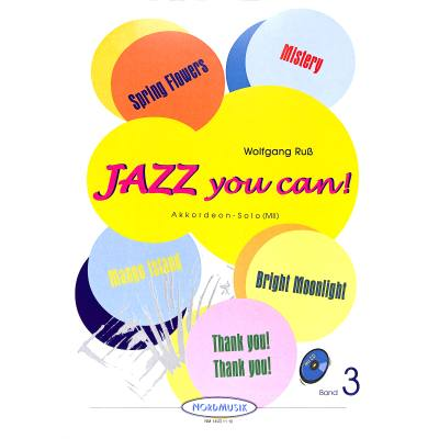 jazz-you-can-3