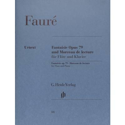fantaisie-op-79-morceaux-de-lecture
