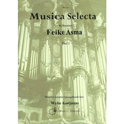 musica-selecta-3