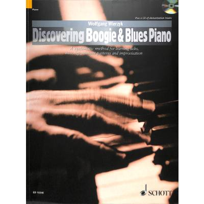 discovering-boogie-blues-piano