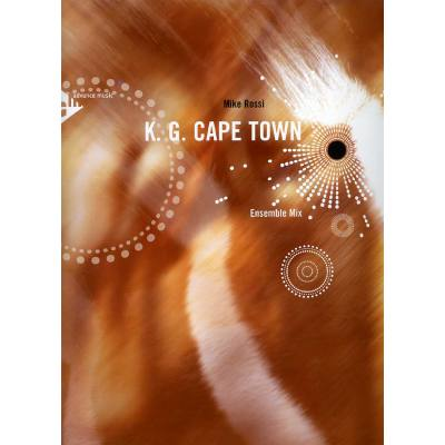 k-g-cape-town