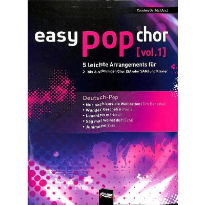 easy-pop-chor-1