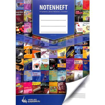 notenheft-a4-hoch-16-seiten