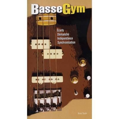 basse-gym