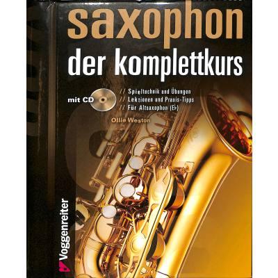 saxophon-der-komplettkurs