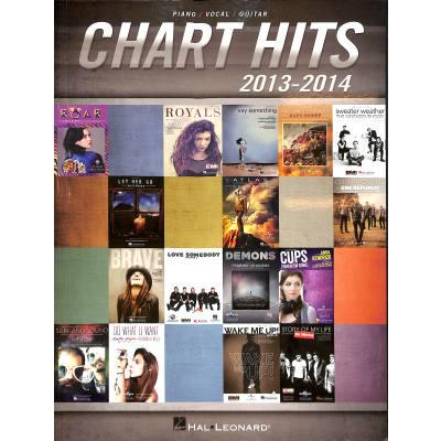 chart-hits-2013-2014