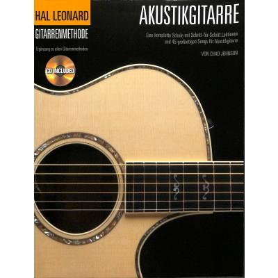hal-leonard-gitarrenmethode-akustikgitarre
